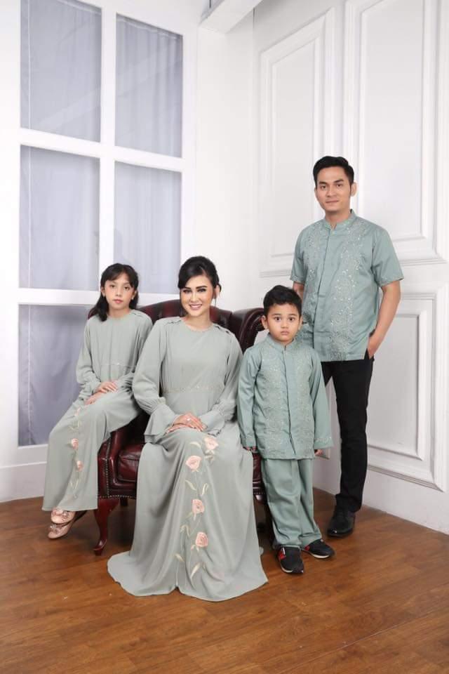 fashion-muslim