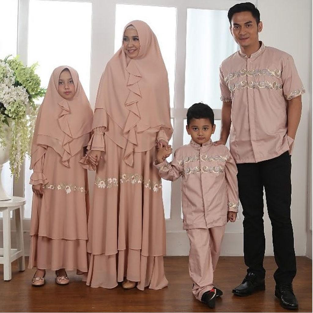 baju-set-family-okekaka